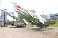 /40/14B8AFA5BF8D-40.jpg